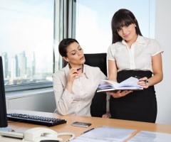 Consultoria de imagem para empresas