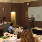 Ibmex - Consultoria Júnior do IBMEC
