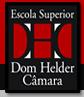 Dom_Helder