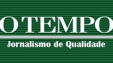 Jornal_O_Tempo