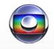Rede_Globo