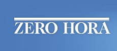 Zero_Hora_Marca