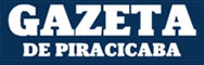 gazeta_piracicaba