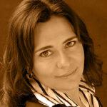 Cristina Gontijo