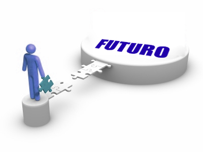 Profiss es do futuro arte de treinar - La domotica como solucion de futuro ...