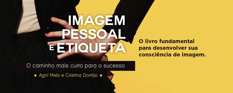 banner_livro3